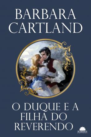 O duque e a filha do reverendo