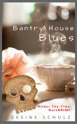 Bantry House Blues