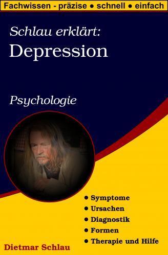 Schlau erklärt: Depression