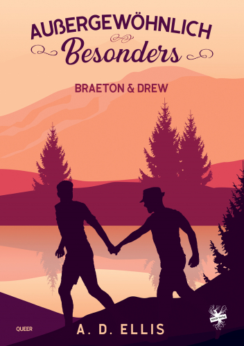 Außergewöhnlich Besonders - Braeton & Drew