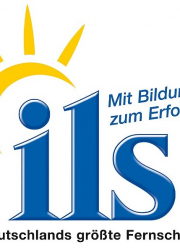 ILS Einsendeaufgaben MATS 11B Note 1