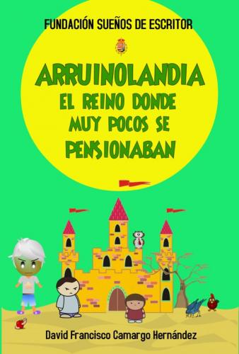 ARRUINOLANDIA