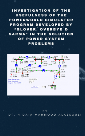 Investigation of the Usefulness of the Power Simulator Program