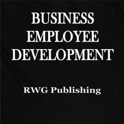 Business Employee Development