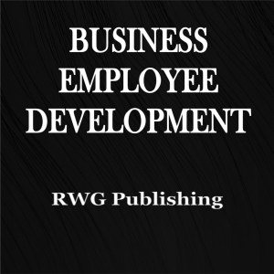 Business Employee Development