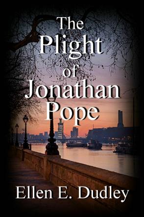 The Plight of Jonathan Pope.