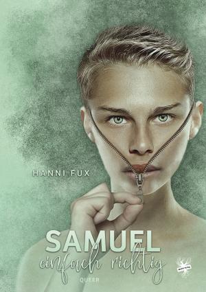 Samuel - einfach richtig