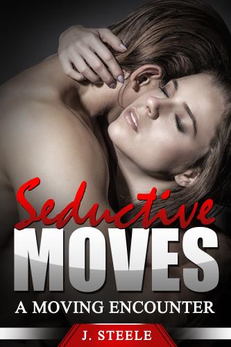 Seductive Moves