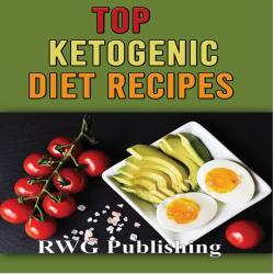 Top Ketogenic Diet Recipes
