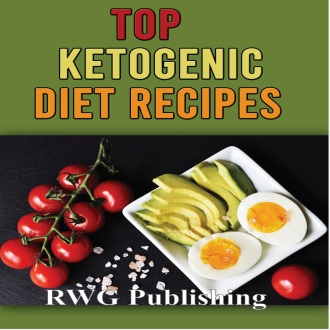Top Ketogenic Diet Recipes