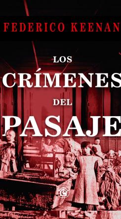 Los Crímenes del Pasaje