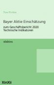 Bayer Aktie Einschätzung