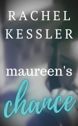 Maureen's Chance