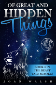 Of Great and Hidden Things