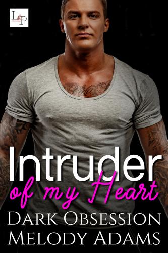Intruder of my Heart