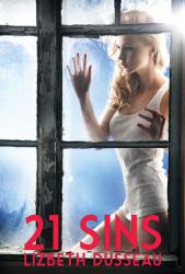 21 Sins