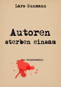 Autoren sterben einsam