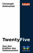 TwentyFive