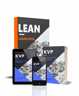 KVP - Leadership