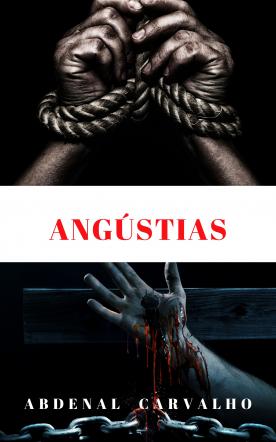 Angùstias