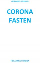 CORONA FASTEN
