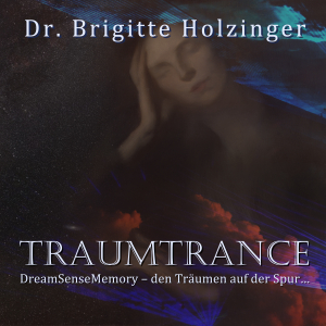 Traumtrance