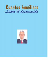 Cuentos Bucólicos