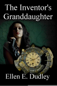 The Inventor's Granddaughter