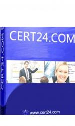 Exam CAP study materials Dumps PDF