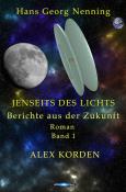 Alex Korden