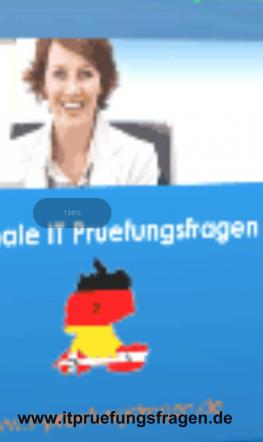 Sap Exam C_TSCM62_67 Prüfungsfragen PDF deutsch