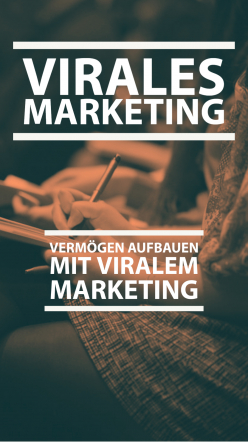 Virales Marketing