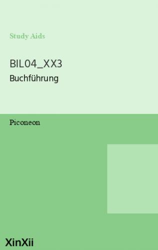 BIL04_XX3