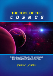 THE TOOL OF THE COSMOS