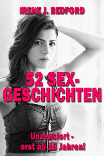 52 SEX-Geschichten