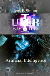 Artificial Intelligence (FUTURE I -3)