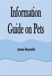 Information Guide on Pets