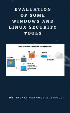 Evaluation of Some Windows and Linux Intrusion Detection Tools