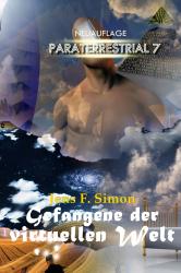 Gefangene der virtuellen Welt  (PARATERRESTRIAL 7)