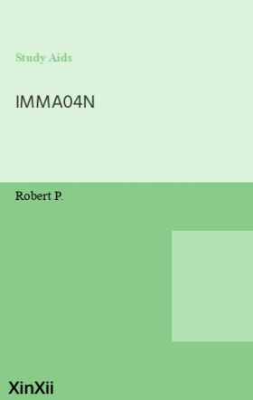 IMMA04N