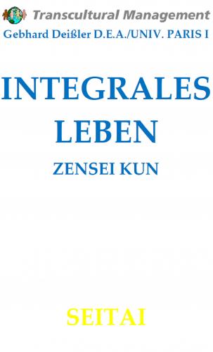 INTEGRALES LEBEN