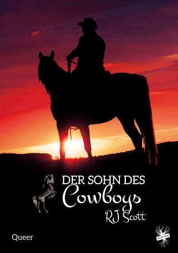 Der Sohn des Cowboys