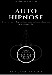 Auto Hipnose