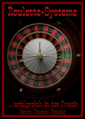 Roulette-Systeme