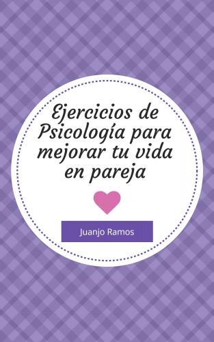 Ejercicios de psicología