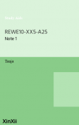 REWE10-XX5-A25