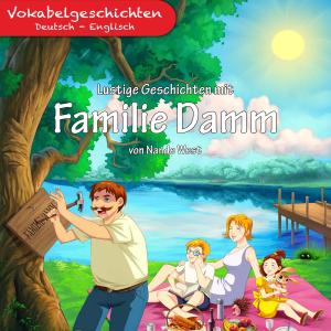 Lustige Geschichten mit Familie Damm
