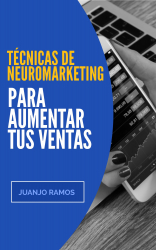 Técnicas de neuromarketing