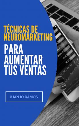 Técnicas de neuromarketing
