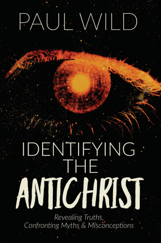 Identifying the Antichrist